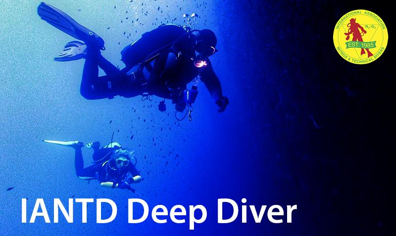 belarus-diving-deep-diver